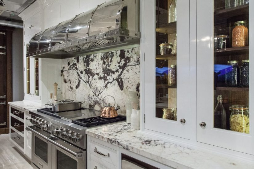 Most Important Things To Clean In Your Kitchen