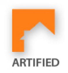 Artified